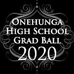Onehunga High Grad Ball 2020