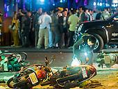 Explosion at Erawan Shrine