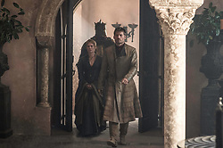 RELEASE DATE: April 24, 2016 season 6 TITLE: Game of Thrones STUDIO: HBO DIRECTOR: PLOT: In the mythical continent of Westeros, several powerful families fight for control of the Seven Kingdoms. As conflict erupts in the kingdoms of men, an ancient enemy rises once again to threaten them all. Meanwhile, the last heirs of a recently usurped dynasty plot to take back their homeland from across the Narrow Sea. STARRING: NIKOLAJ COSTER-WALDAU, LENA HEADEY. (Credit Image: © HBO/Entertainment Pictures/ZUMAPRESS.com)