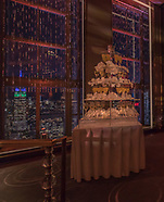 2019 02 26 Rainbow Room B'day Party by Barbara Esses
