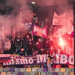 20210919: SLO, Football - Prva Liga Telemach 2021/22, NK Maribor - NŠ Mura