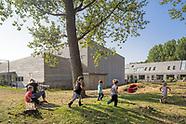 Early Childhood Centre ASH Kraaijvanger