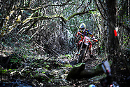 2021 Winterberg Bathurst National Enduro round 3
