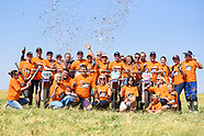 2019 KTM National Cross Country Series Finale