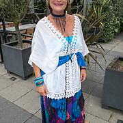 NLD/Hoofddorp/20190603 - 39ste Society Lunch, Vivian Boelen