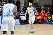DESCRIZIONE : Eurolega Euroleague 2014/15 Gir.A Dinamo Banco di Sardegna Sassari - Real Madrid<br /> GIOCATORE : Brian Sacchetti<br /> CATEGORIA : Ritratto<br /> SQUADRA : Dinamo Banco di Sardegna Sassari<br /> EVENTO : Eurolega Euroleague 2014/2015<br /> GARA : Dinamo Banco di Sardegna Sassari - Real Madrid<br /> DATA : 12/12/2014<br /> SPORT : Pallacanestro <br /> AUTORE : Agenzia Ciamillo-Castoria / Luigi Canu<br /> Galleria : Eurolega Euroleague 2014/2015<br /> Fotonotizia : Eurolega Euroleague 2014/15 Gir.A Dinamo Banco di Sardegna Sassari - Real Madrid<br /> Predefinita :