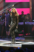 October 13, 2012- Bronx, NY: Recording Artist Ciara performs at the Black Girls Rock! Awards presented by BET Networks and sponsored by Chevy held at the Paradise Theater on October 13, 2012 in the Bronx, New York. BLACK GIRLS ROCK! Inc. is 501(c)3 non-profit youth empowerment and mentoring organization founded by DJ Beverly Bond, established to promote the arts for young women of color, as well as to encourage dialogue and analysis of the ways women of color are portrayed in the media. (Terrence Jennings)
