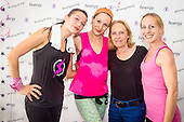 Finergy Breast Cancer Benefit