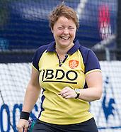 2011-2012 Laren-Hurley (v)