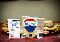 ReMax Pie Day 2019 - November 26, 2019