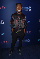 Odain Watson at Regard Cares Celebrates Fall Issue Featuring Marisol Nichols held at Palihouse West Hollywood on October 02, 2019 in West Hollywood, California, United States (Photo by © L. Voss/VipEventPhotography.com)