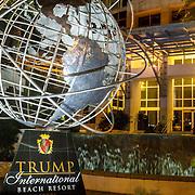 20150811 Donald Trump wereldbeeld