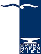 Sport Hafen Kiel