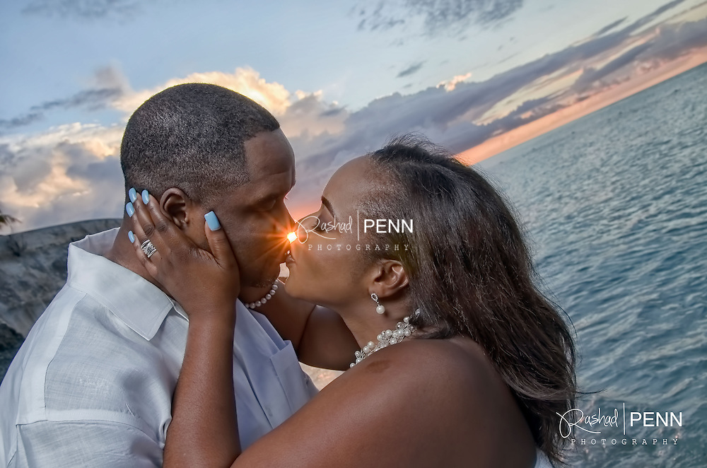 Bahamas outdoor portrait and vacation photographer. Specializing in location photography in Nassau, the Bahamas.