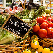"""Nice to stop into Eataly in New York City for some fresh vegetables.<br /> <br /> For all details about sizes, paper and pricing starting at $85, click """"Add to Cart"""" below."""