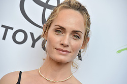 28th Annual EMA Awards. Montage Beverly Hills, Beverly Hills, California. 22 May 2018 Pictured: Amber Valletta. Photo credit: AXELLE/BAUER-GRIFFIN / MEGA TheMegaAgency.com +1 888 505 6342