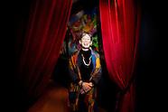 People: Ruth Wodak