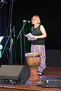 Images from the 2019 Guildford Songfest