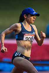 Goldring, Katja Skechers Performance Women's 5,000m  Run