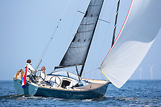 Saffier SE 33