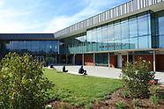 CSUMB RND Building 10.10.19