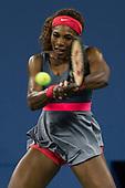 TENNIS_US_Open_2013-08-30