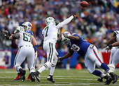 2013 Jets at Bills