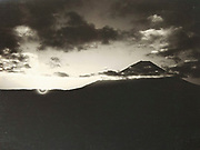 Okada Koyo<br /> Mt. Fuji and setting sun<br /> Date: 1940s - mid 1950s<br /> <br /> Description: Vintage or near vintage, double weight, gelatin silver print, with smooth semi-matte surface, unsigned.<br /> <br /> Condition: very good with deep rich tones. <br /> <br /> Size: 10.25 in. x 8 in. (260 mm x 203 mm). <br /> <br /> Price: ¥65,000 JPY<br /> <br /> <br /> <br /> <br /> <br /> <br /> <br /> <br /> <br /> <br /> <br /> <br /> <br /> <br /> <br /> <br /> <br /> <br /> <br /> <br /> <br /> <br /> <br /> <br /> <br /> <br /> <br /> <br /> <br /> <br /> <br /> <br /> <br /> <br /> <br /> <br /> <br /> <br /> <br /> <br /> <br /> <br /> <br /> <br /> <br /> <br /> <br /> <br /> <br /> <br /> <br /> <br /> <br /> <br /> <br /> <br /> <br /> <br /> <br /> <br /> <br /> <br /> <br /> <br /> <br /> <br /> <br /> <br /> <br /> <br /> <br /> <br /> <br /> <br /> <br /> <br /> <br /> <br /> <br /> <br /> <br /> <br /> .<br /> <br /> <br /> <br /> <br /> <br /> <br /> <br /> <br /> <br /> <br /> <br /> <br /> <br /> <br /> <br /> <br /> <br /> <br /> <br /> <br /> <br /> <br /> <br /> <br /> <br /> <br /> <br /> <br /> <br /> <br /> <br /> <br /> <br /> <br /> <br /> <br /> <br /> <br /> <br /> <br /> <br /> <br /> <br /> <br /> <br /> <br /> <br /> <br /> <br /> <br /> <br /> <br /> <br /> <br /> <br /> <br /> <br /> <br /> <br /> <br /> <br /> <br /> <br /> <br /> <br /> <br /> <br /> <br /> <br /> <br /> <br /> <br /> <br /> <br /> <br /> <br /> <br /> <br /> <br /> <br /> <br /> .