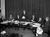 1959 Industrial Credit Annual Meeting