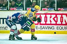 05.10.2000 Esbjerg Pirates - Frederikshavn White Hawks 6:2