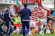 Hamilton Academical FC v Celtic 041015