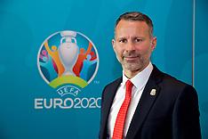 2018-12-02 Euro 2020 Draw