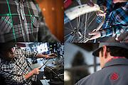 Stio 2014 Campaign<br /> Photo by David Stubbs<br /> ©David Stubbs<br /> www.davidstubbs.com