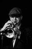 Montavilla Jazz Festival Exhibit Images