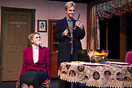 SPS Arsenic and Old Lace 8Nov17