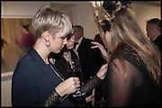 MARIA KHALEZINA; KATRINE BOORMAN, Dancing Away – Photographic works by Mikhail Baryshnikov. Exhibition hosted by ContiniArtUK and  jewellery designers Damiani. New Bond St. London. 27 November 2014