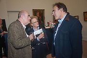 COLM TOIBIN; FAIMMETTA ROCCO; PETER STRAUS, First Editions, Second thoughts. Charity sale to benefit English PEN of 50 first editions which have been revisited, annotated and illustrated by their authors, and  sold to raise funds for the charity. Sothebys. Bond St. London. 21 May 2013.
