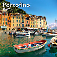 Portofino Pictures & Photos. Images and fotos of Portofino Italy