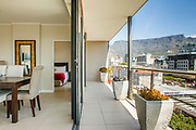 Image by Greg Beadle Architecture imagery showing houses, villas, hotels and commercial property at its best
