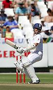 SA vs England 3rd Test Day 3