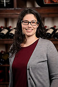 Woodward Canyon Winery Portraits