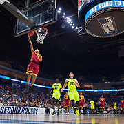 NCAA March Madness 2017