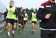 06-10-2020 Pruebas físicas 3 Division