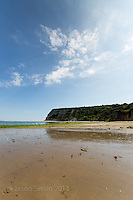 Landscape images from the East Coast of the Isle of Wight, Whitecliff Bay, Seaview, Shanklin, St Helens etc. Lo-res files for comp / preview etc, mail me for commercial use and for hi-res versions photo@jasonswain.co.uk