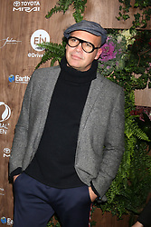 February 20, 2019 - Beverly Hills, CA, USA - LOS ANGELES - FEB 20:  Billy Zane at the Global Green 2019 Pre-Oscar Gala at the Four Seasons Hotel on February 20, 2019 in Beverly Hills, CA (Credit Image: © Kay Blake/ZUMA Wire)