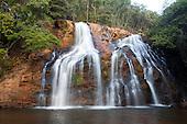 Cachoeiras | Waterfalls