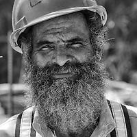 Obreros In Situ