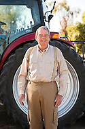 Bob McClendon<br /> McClendon Farms – Peoria, Arizona