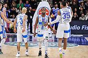 DESCRIZIONE : Campionato 2014/15 Serie A Beko Dinamo Banco di Sardegna Sassari - Acqua Vitasnella Cantu'<br /> GIOCATORE : Jerome Dyson<br /> CATEGORIA : Ritratto Esultanza Fair Play<br /> SQUADRA : Dinamo Banco di Sardegna Sassari<br /> EVENTO : LegaBasket Serie A Beko 2014/2015<br /> GARA : Dinamo Banco di Sardegna Sassari - Acqua Vitasnella Cantu'<br /> DATA : 28/02/2015<br /> SPORT : Pallacanestro <br /> AUTORE : Agenzia Ciamillo-Castoria/L.Canu<br /> Galleria : LegaBasket Serie A Beko 2014/2015