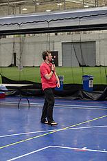 107 Detroit Roller Derby vs Madison Roller Derby